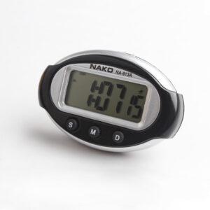 pazari4all.gr-Ρολόι μίνι ψηφιακό Nako NA-813