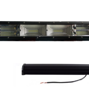 Mπάρα led cob 288w-pazari4all.gr