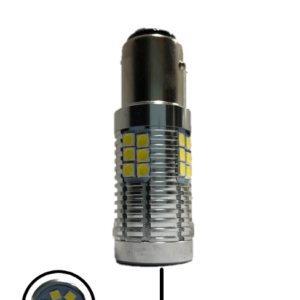 λάμπα Led 30smd 12volt.-pazari4all.gr
