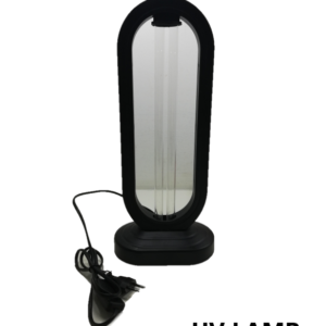 UV Λάμπα Αποστείρωσης Αέρα / Χώρου - Λαμπτήρας με Υπεριώδη Ακτινοβολία, Όζον 38 W - OEM-pazari4all.gr