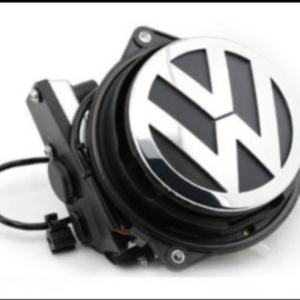 Ειδική κάμερα οπισθοπορείας Vw (VW LOGO)-Pazari4all.gr