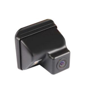 Κάμερα οπιθοπορείας Mazda ΟΕΜ.- pazari4all.gr