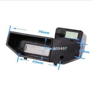 Κάμερα οπιθοπορείας Mazda 6 / RX-8-pazari4all.gr