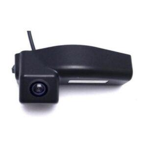 Κάμερα οπιθοπορείας Mazda 2 '07-'19, Mazda 3 '08-'19-pazari4all.gr
