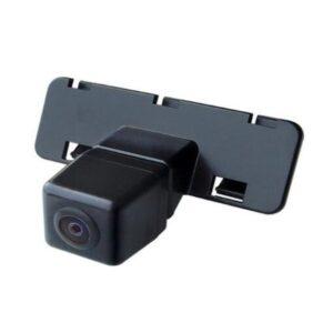 Κάμερα οπιθοπορείας Suzuki Swift 2009-2011-pazari4all.gr