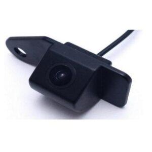Κάμερα οπιθοπορείας Mitsubishi Outlander Sport-pazari4all.gr