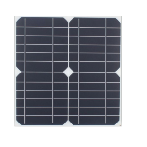 pazari4all.gr-Φωτοβολταϊκό Πάνελ 10W για Φόρτιση Smartphones, Tablets σε παραλίες