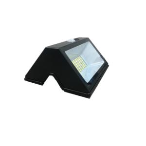 Hλιακό προβολάκι 4 mode N770 OEM.-pazari4all.gr