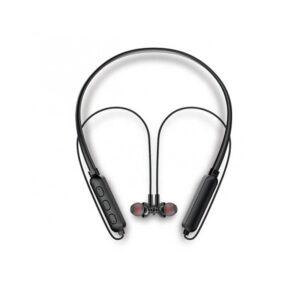 Μεγέθυνση Ασύρματα Ακουστικά Bluetooth με Μικρόφωνο BW11 OEM.-pazari4all.gr