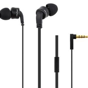 Ακουστικά In-Ear Awei ES-690Μ Jack-3.5mm.-pazari4all.gr