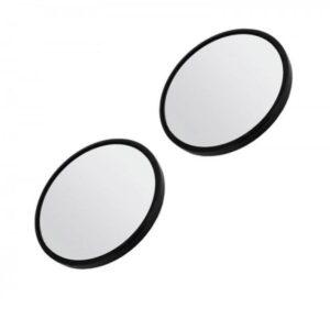 Καθρέπτες Τυφλού Σημείου Σετ 2 τεμ-pazari4all.gr