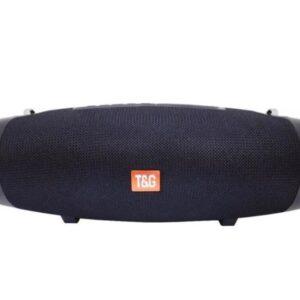 T&G TG-504 Φορητό Ηχείο Bluetooth-pazari4all.gr