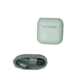 Ακουστικά τύπου airpods pro 5 για ios συσκευές ΟΕΜ.-pazari4all.gr