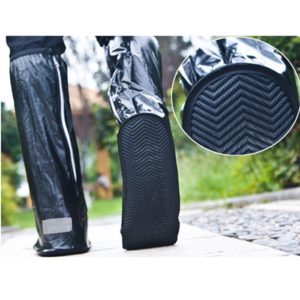 pazari4all.gr-Αδιάβροχες Γκέτες – Καλύμματα Παπουτσιών Shoe Cover (L, XL, XXL)