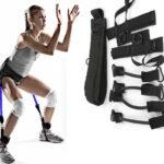 pazari4all.gr-Λάστιχα Βελτίωσης Άλματος – Vertical Jump Trainer