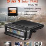Ιnternal εσωτερικό σύστημα Πίεσης Ελαστικών tpms SPY.-pazari4all.gr