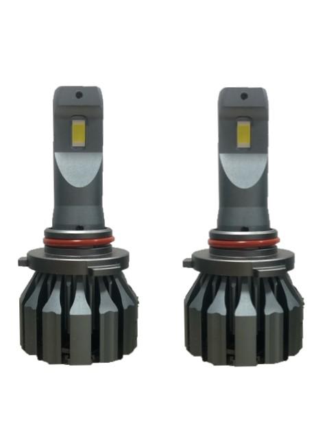 Λάμπες Αυτοκινήτου LED CANBUS – 36W 9005 HB3.pazari4all.gr