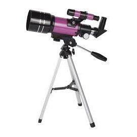 pazari4all.gr-Τηλεσκόπιο - F30070M