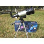 pazari4all.gr-Τηλεσκόπιο – F30070M