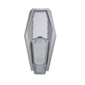 pazari4all-Αυτόνομο ηλιακό φωτιστικό δρόμου LED 400w εξωτερικού χώρου με τηλεχειριστήριο ΜJ-XJ804
