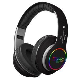 pazari4all-Ασύρματα Ακουστικά Wireless Headphones VJ 033 OEM