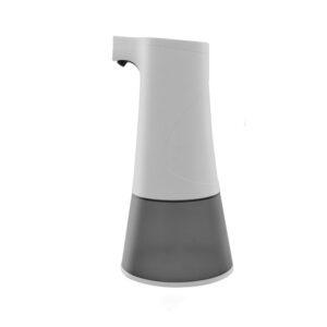 pazari4all-Ανέπαφος Διανεμητής Αφρώδους Σαπουνιού - Auto Foam Soap Dispenser 3.5W, 500ml