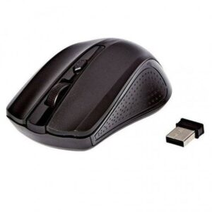 pazari4all-Ασύρματο ποντίκι υψηλής ακρίβειας 2.4Ghz