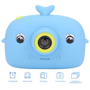 pazari4all-Παιδική φωτογραφική μηχανή Digital camera και video recorder X12